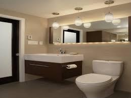 Double Vanity Units For Bathroom by Bathroom Design Bathroom Cupboards Bathroom Cabinets Wall Hung