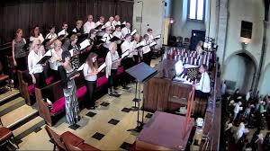 10 doxology prayer of thanksgiving hymn 592 closing hymn 285