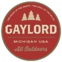 tourism bureau gaylord michigan tourism bureau tv commercials ispot tv