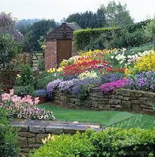 garden design garden design with beautiful landscaped yards
