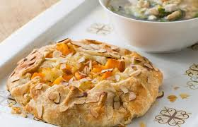 recipes new ideas for thanksgiving leftovers the boston globe