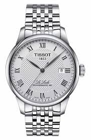 silver bracelet watches images Women 39 s bracelet watches nordstrom jpg