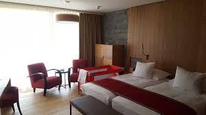saillon chambre d hote chambre deluxe nouvel hôtel photo de les bains de saillon