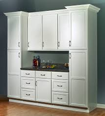prices for white kitchen cabinet doors jsi s plymouth white one wall kitchen set