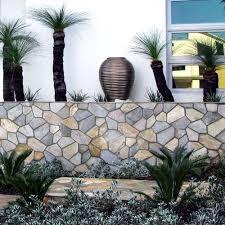 stone wall cladding all types of stone walling u2013 sandstone