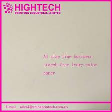 Linen Resume Paper 75 Cotton 25 Linen Paper 75 Cotton 25 Linen Paper Suppliers And
