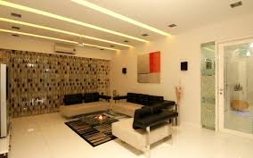 best interior designed homes surat apartment ishita joshiishita joshi
