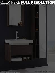 bathroom cupboards designs best bathroom decoration