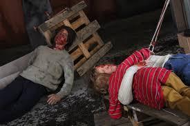 halloween horror nights sweepstakes img 9667 jpg