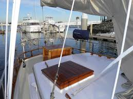 Party Yacht Rentals Los Angeles Bed And Boat Yacht Rental Los Angeles Bed And Boat