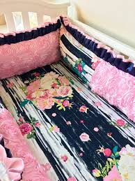 Baby Cribs And Bedding 608 Best Bedding And Baby Crib Bedding Images On Pinterest Baby