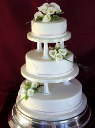 download pillars for wedding cakes wedding corners