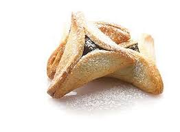 hamantaschen poppy seed hamantaschen poppy seed pastry amit bakery products