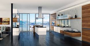 kitchen cabinet styles and finishes house design