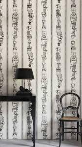 unusual wallpapers wallpaper review