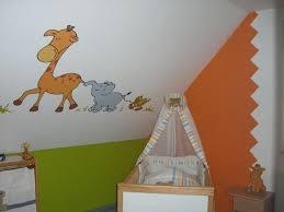 babyzimmer wandgestaltung ideen chestha wandgestaltung design babyzimmer