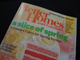 better homes and gardens past issues thraam com