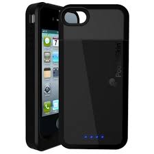 black friday iphone our list of black friday u0026 cyber monday deals on cases