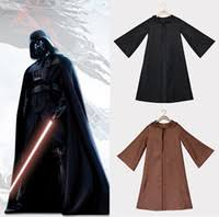 Cheap Star Wars Halloween Costumes Cheap Star Wars Darth Vader Costume Free Shipping Star Wars