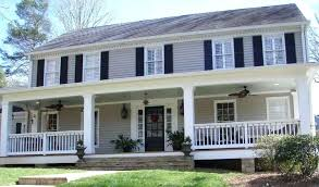 colonial style home plans small colonial style homes by small colonial style house