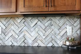herringbone kitchen backsplash herringbone backsplash tiles tile kitchen unique white tile gray