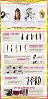 Where To Buy Wholesale Hair Extensions by Alibaba Manufacturer Directory Suppliers Manufacturers