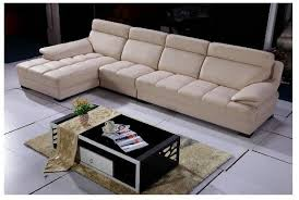 Sectional Leather Sofas With Chaise Sectional Sofa With Chaise Leather Sectional L Shaped
