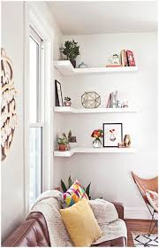 Bathroom Shelves Ideas Stainless Steel Corner Shelf When Pictures Inspired Me 124 Bedroom