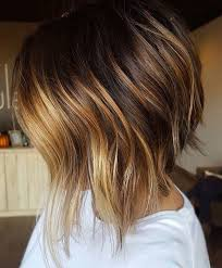 hairstyles for short highlighted blond hair best 25 highlights for short hair ideas on pinterest balyage on