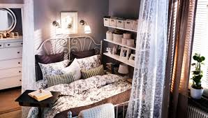 Ikea Hurdal Bed Bed Frame Ikea Leirvik Ikea Misc Hacks U0026 Inspiration