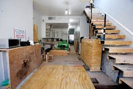 japanese home design tv show hgtv host genevieve gorder s nyc home didn t always look like this