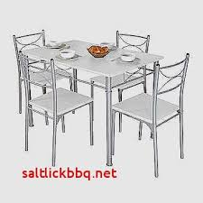 table et chaise de cuisine ensemble table et chaises de cuisine great ensemble table de