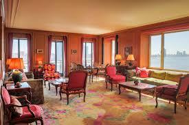 idesignarch interior design architecture u0026 interior decorating
