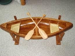 canoe coffee table for sale coffee table canoe coffee table canoe coffee table glass top boat