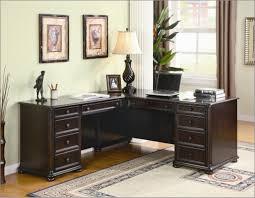 Contemporary Secretary Desk by Pottery Barn Secretary Desk Tags Beautiful Pottery Barn