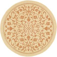 Indoor Outdoor Round Rugs 38 Best Color Ideas With Dark Floors Images On Pinterest Red