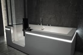 cuisine design luxe cuisine design de luxe 15 indogate baignoire salle de bain