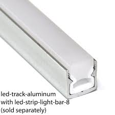 outdoor led strip lights waterproof led lighting beautiful outdoor solar led strip lights solar