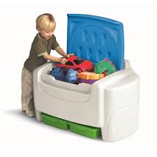 Little Tikes Anchors Away Pirate Ship Water Table Little Tikes Toy Box And Playhouses U2014 Steveb Interior