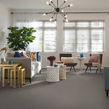131 best rite rug flooring styles images on flooring