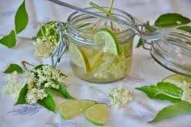 limoner cuisine free images water glass summer dish food herb produce
