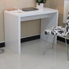 bureau ordinateur ikea bureau ordi ikea ikea lyon chaise de bureau com with bureau ordi