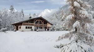chambre 9 chamonix chamonix chalet accommodation ski chalets and apartments catered and