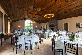 venues inn at willow grove orange va the barn interior