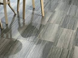 find this pin and more on tile flooring porcelain woodwooden floor