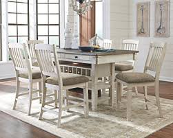 dining room sets dining room sets move in ready sets furniture homestore