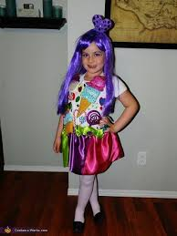 katy perry costume katy perry costume for