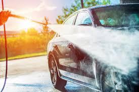 nettoyage si e voiture conseils pour un lavage de voiture à l extérieur 123pneus fr