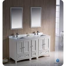 77 best bathroom vanities images on pinterest bathroom ideas