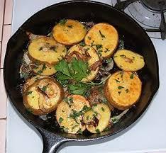 cuisine fr3 cuisine corse wikivisually